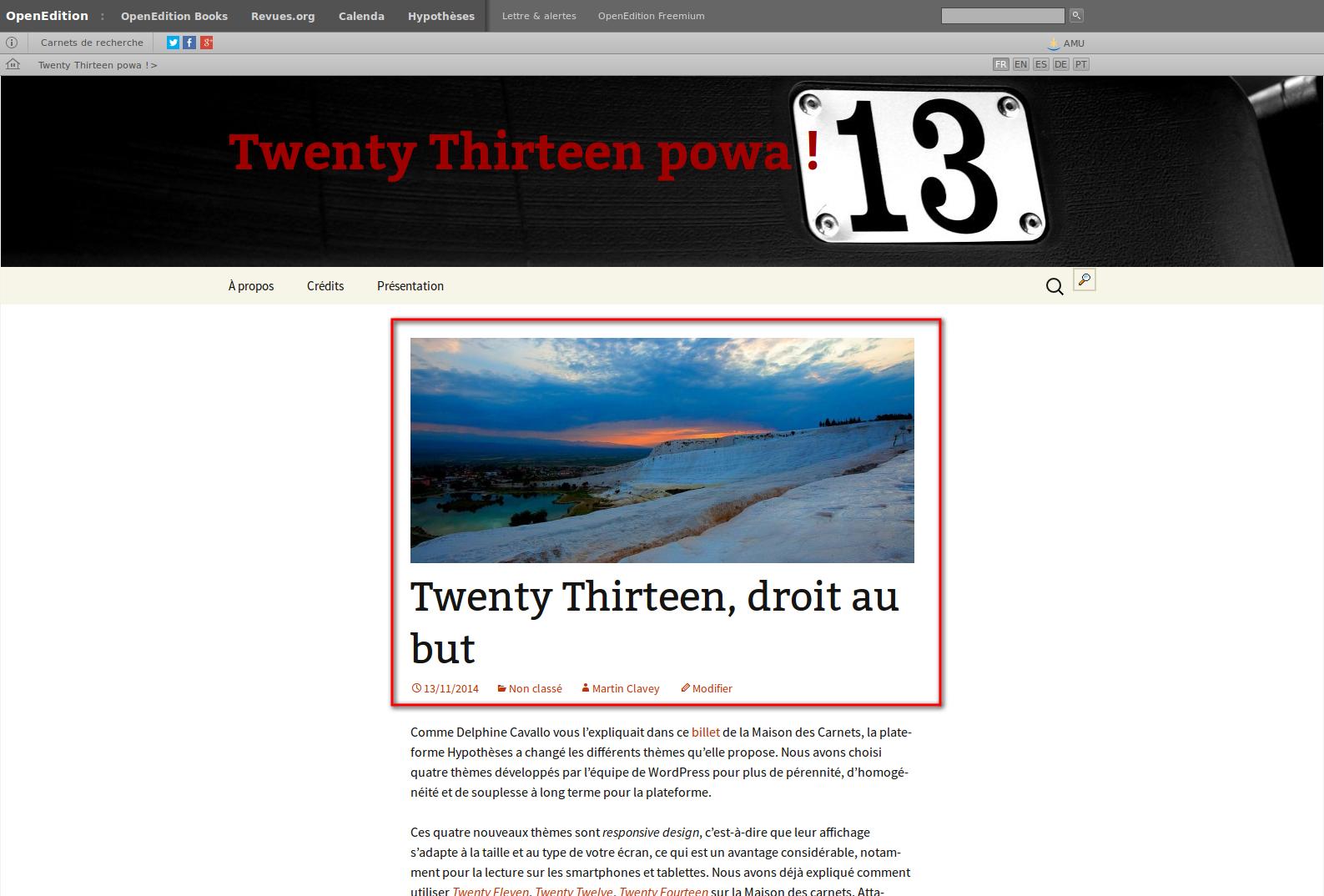 twenty13-alaune2