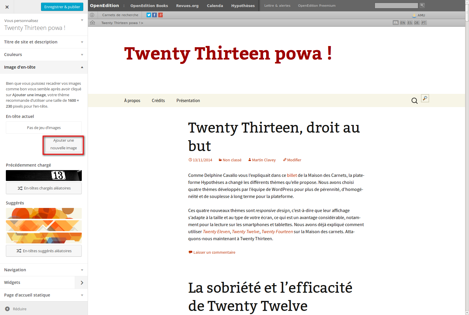 twenty13-bandeau1